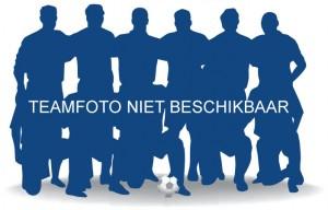 teamfoto_nietbeschikbaar