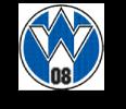 logo_mobiel_wilhelmina08