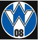 logo_sticky_wilhelmina08
