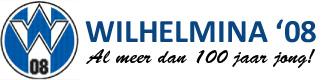 Wilhelmina'08
