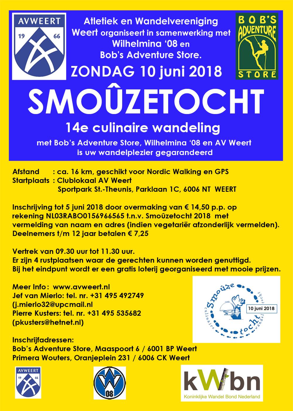 Smouzetocht_2018_flyer tekst